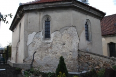 Kaple01