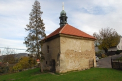 Kaple11